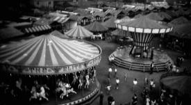 """Pat Collins' Bloxwich """"Fete & Gala"""" Wake 1949"""